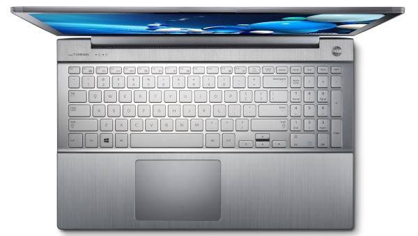 najbolji laptopi