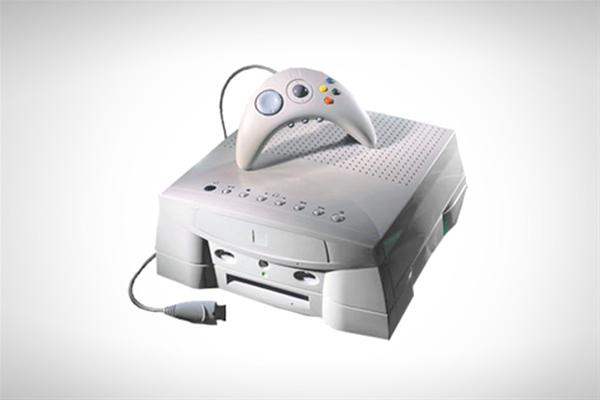 Apple-Bandai-Pippin-1041428