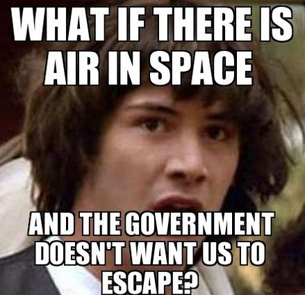 Air-Conspiracy-Keanu