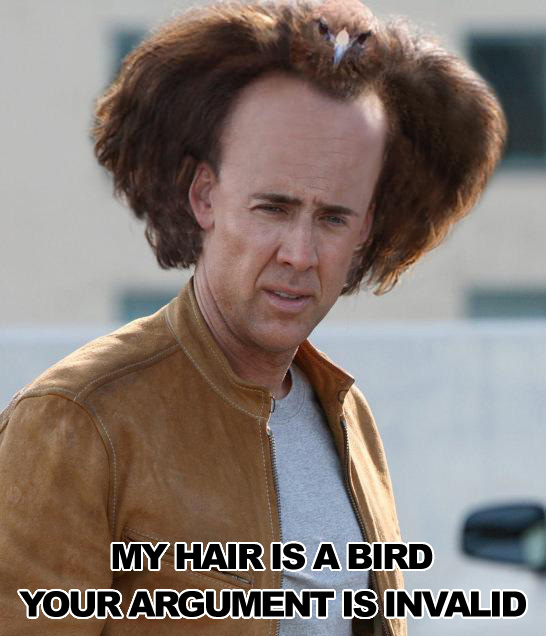 cage-bird