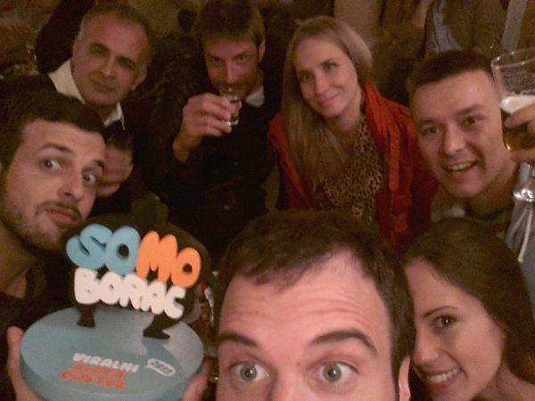 somo-selfie-webtise