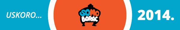 somoborac-banner-cta