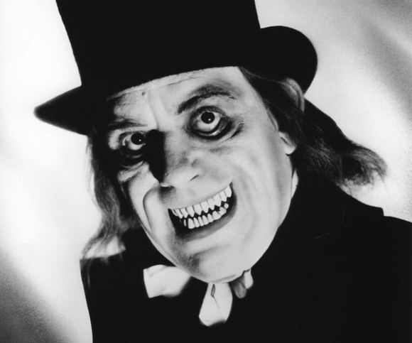 Chaney Sr., Lon (London After Midnight)_01