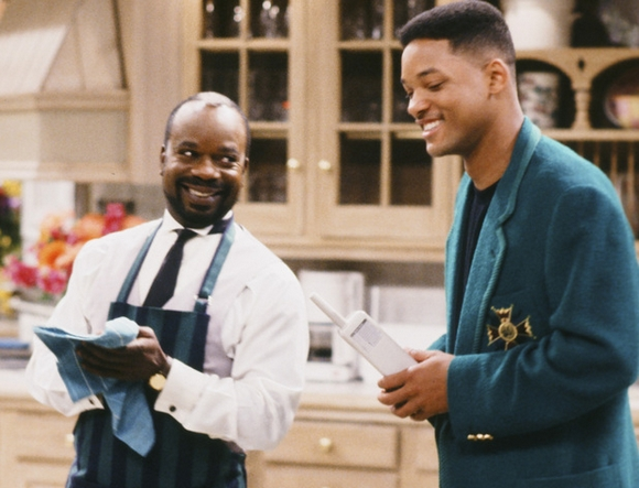 butler-fresh-prince-of-bel-air-3