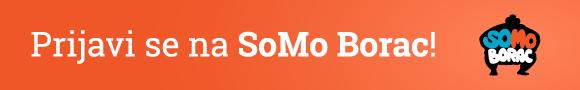 somo-borac-1