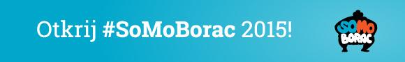 somo-borac-cta-banner_novo