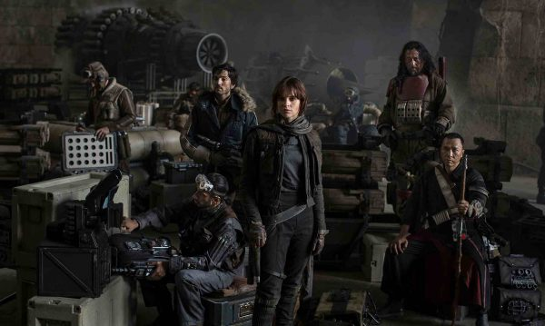 Star_Wars_Rogue_one_2